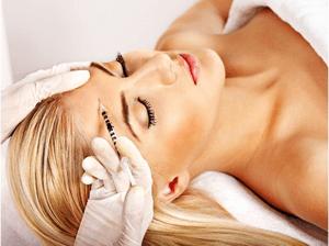 Dermatologia Cosmiátrica e Laser