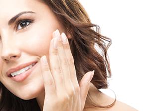 Dermatologia Clínica e Preventiva