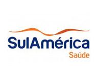sulamerica-ctpele-conviada