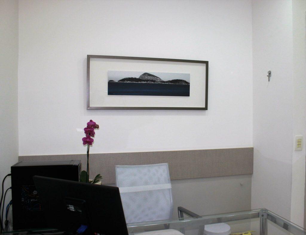 clinica-de-tratamento-de-pele-em-ipanema