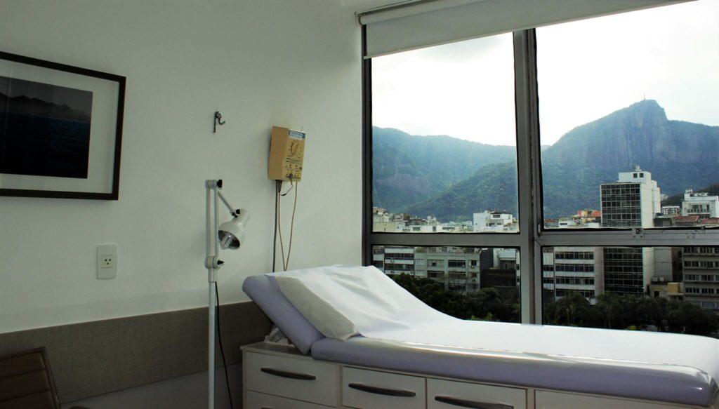 clinica-de-tratamento-de-pele-em-ipanema-3