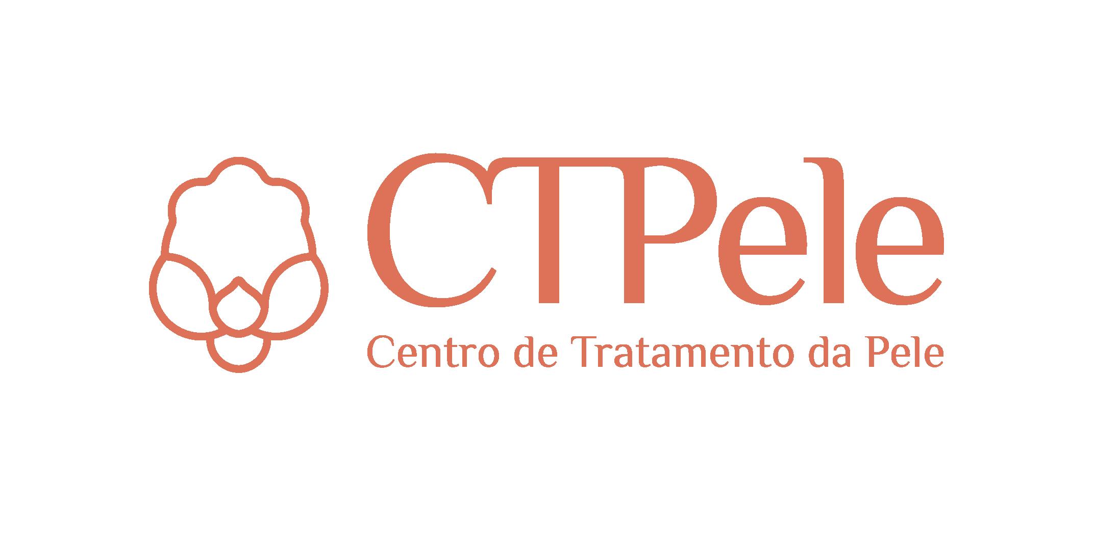 Clinica de tratamento de pele em Ipanema, zona sul do Rio de Janeiro