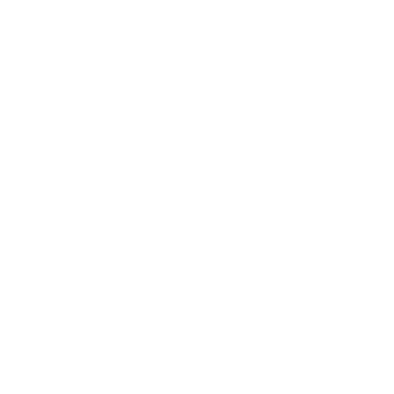 CTPELE - Dermatologista em Ipanema, Tratamento de Acne na Zona Sul, Botox em Ipanema, Tratamento de Queda de Cabelo, Tratamento de Micose